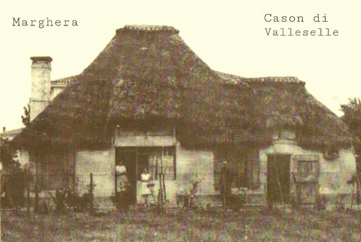 Marghera Cason di Valleselle 2.jpg