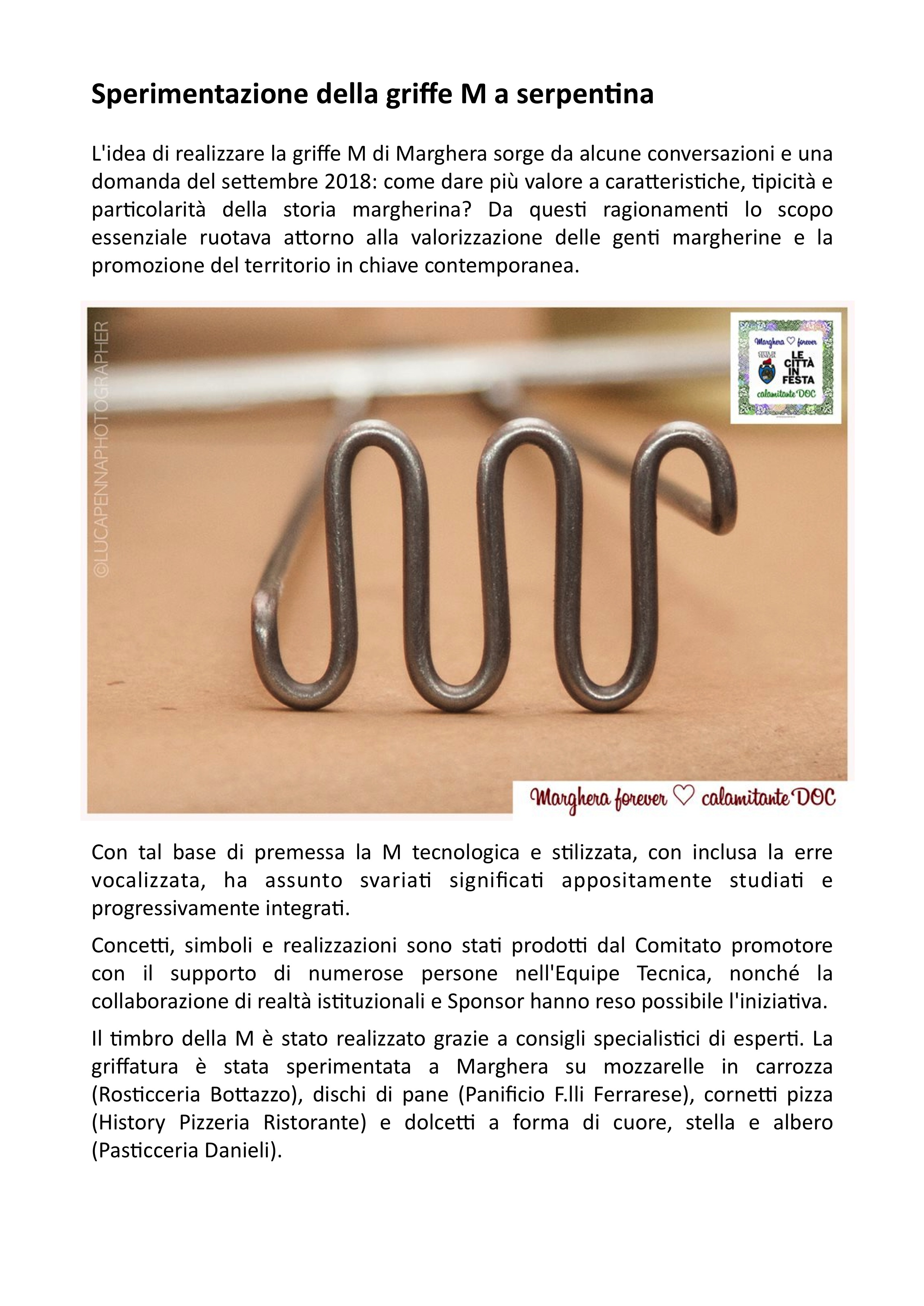 Diapositiva08 Marghera forever DOC - BOOK 2018