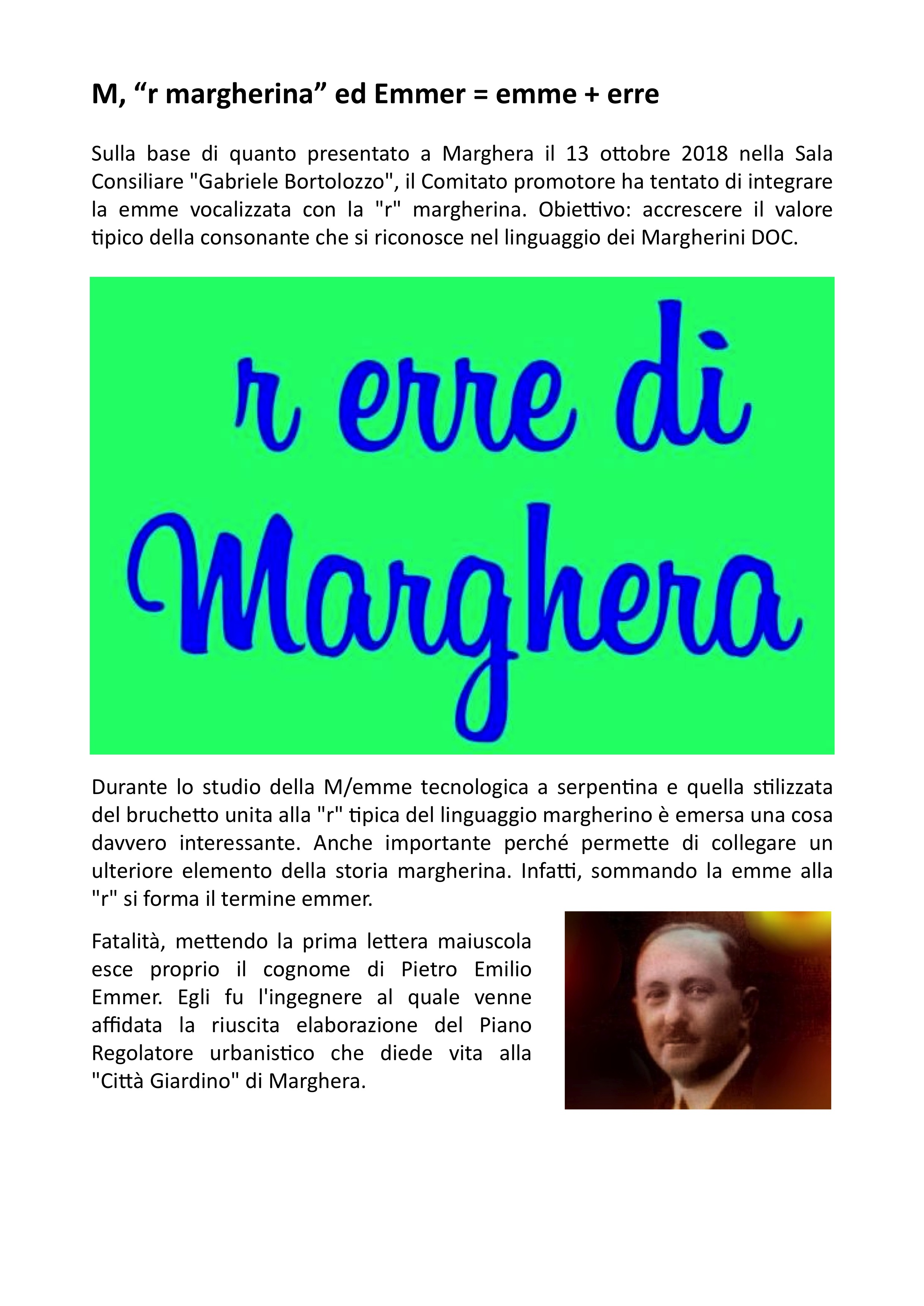 Diapositiva17 Marghera forever DOC - BOOK 2018