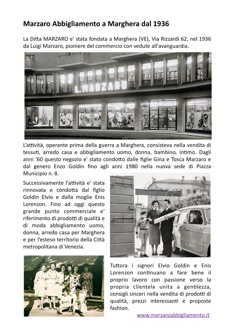 Diapositiva82 Marghera forever DOC - BOOK 2018