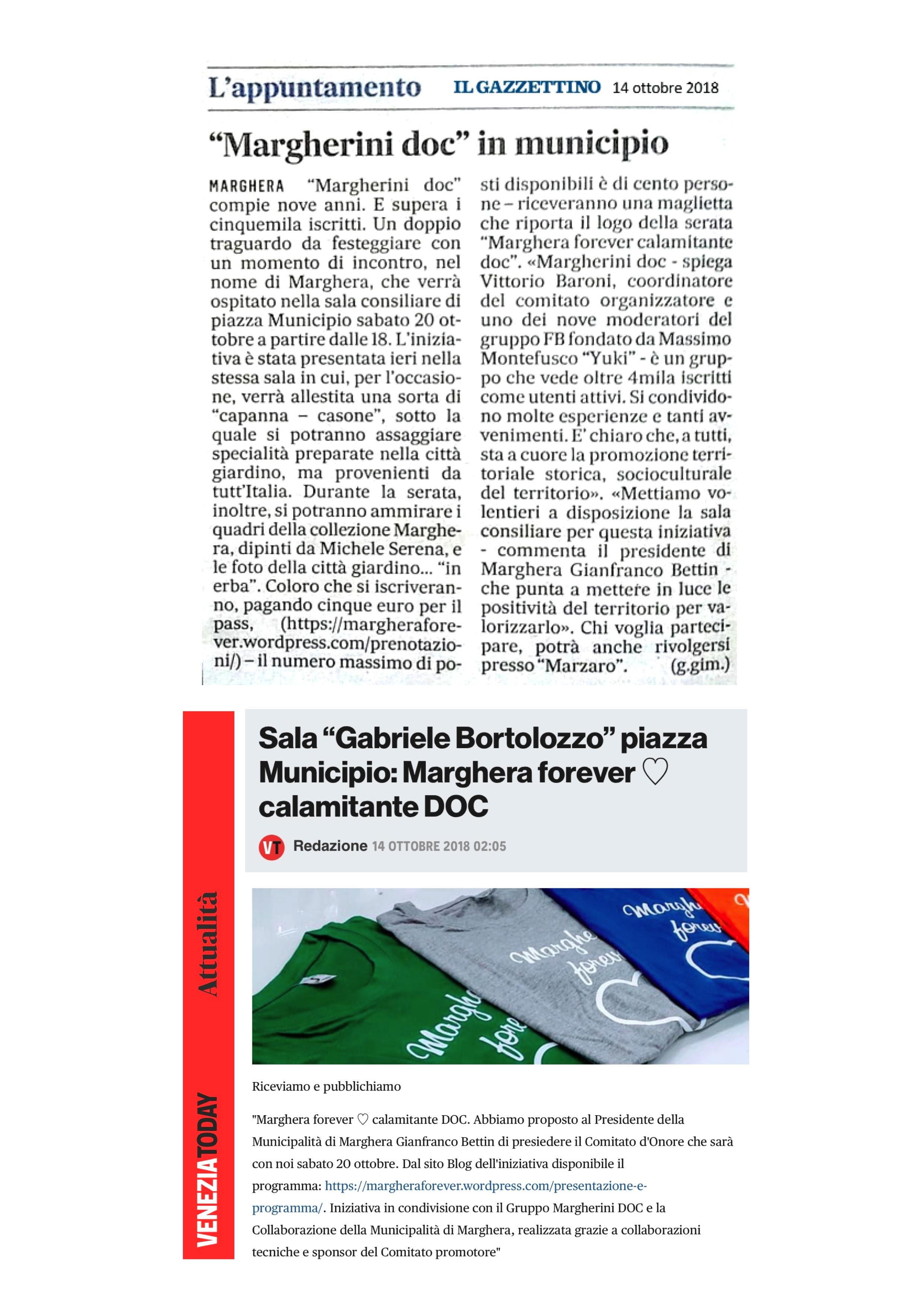 Diapositiva92 Marghera forever DOC - BOOK 2018