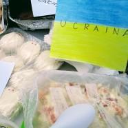 011 gastronomia - GustaGrimani Marghera 19 febbraio 2019 Istituto Comprensivo Grimani - Marghera forever