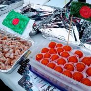 012 gastronomia - GustaGrimani Marghera 19 febbraio 2019 Istituto Comprensivo Grimani - Marghera forever