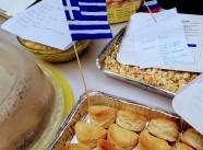 014 gastronomia - GustaGrimani Marghera 19 febbraio 2019 Istituto Comprensivo Grimani - Marghera forever