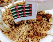025 gastronomia - GustaGrimani Marghera 19 febbraio 2019 Istituto Comprensivo Grimani - Marghera forever