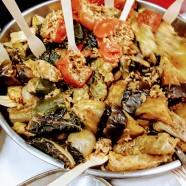 026 gastronomia - GustaGrimani Marghera 19 febbraio 2019 Istituto Comprensivo Grimani - Marghera forever