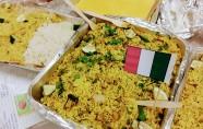 029 gastronomia - GustaGrimani Marghera 19 febbraio 2019 Istituto Comprensivo Grimani - Marghera forever