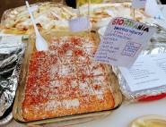 036 gastronomia - GustaGrimani Marghera 19 febbraio 2019 Istituto Comprensivo Grimani - Marghera forever