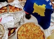 07 gastronomia - GustaGrimani Marghera 19 febbraio 2019 Istituto Comprensivo Grimani - Marghera forever