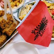 09 gastronomia - GustaGrimani Marghera 19 febbraio 2019 Istituto Comprensivo Grimani - Marghera forever