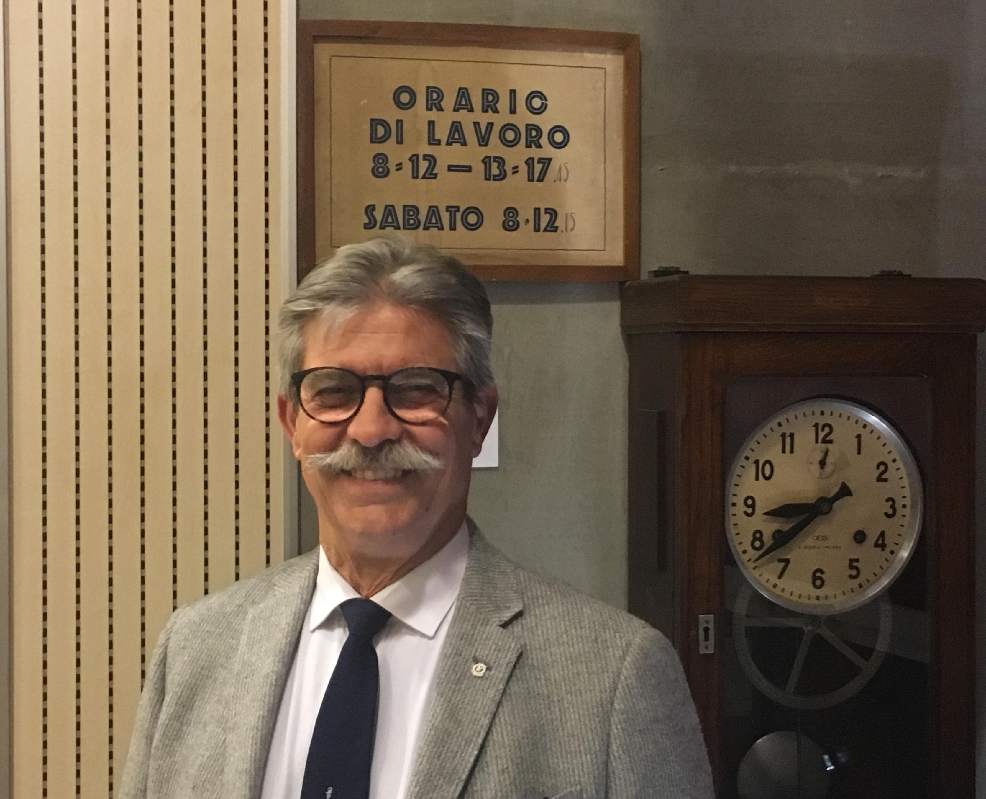09 VHT Marghera forever 21 marzo 2019 - Venezia Heritage Tower Alfabeto di Marghera per lo Sviluppo Sostenibile