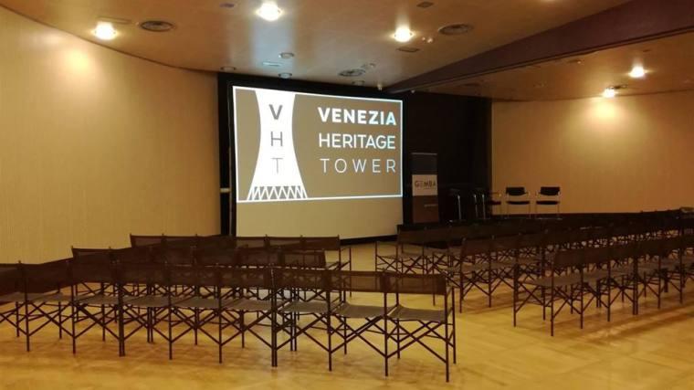foto 05 EVENTO 21 marzo 2019 S come Sostenibilità a Marghera Venezia Heritage Tower.jpg