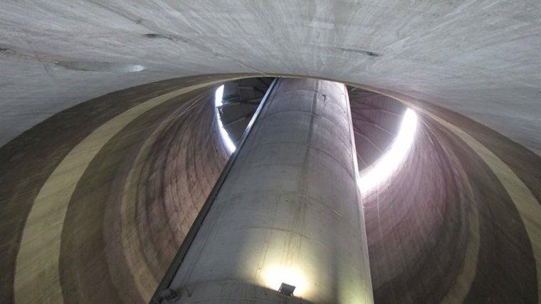 foto 07 EVENTO 21 marzo 2019 S come Sostenibilità a Marghera Venezia Heritage Tower