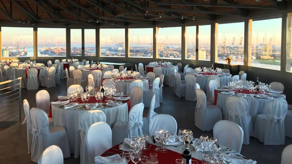 foto 08 EVENTO 21 marzo 2019 S come Sostenibilità a Marghera Venezia Heritage Tower