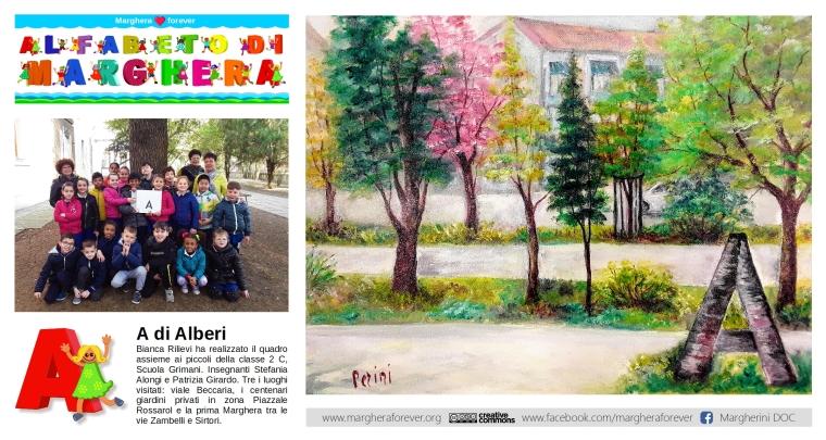 A di Alberi di Bianca Perini - ALFABETO DI MARGHERA per lo Sviluppo Sostenibile - Comitato Marghera forever - Istituto Comprensivo Grimani.jpg