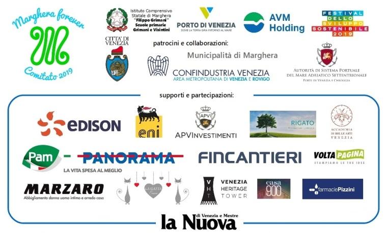Alfabeto di Marghera COMITATO MARGHERA FOREVER.jpg