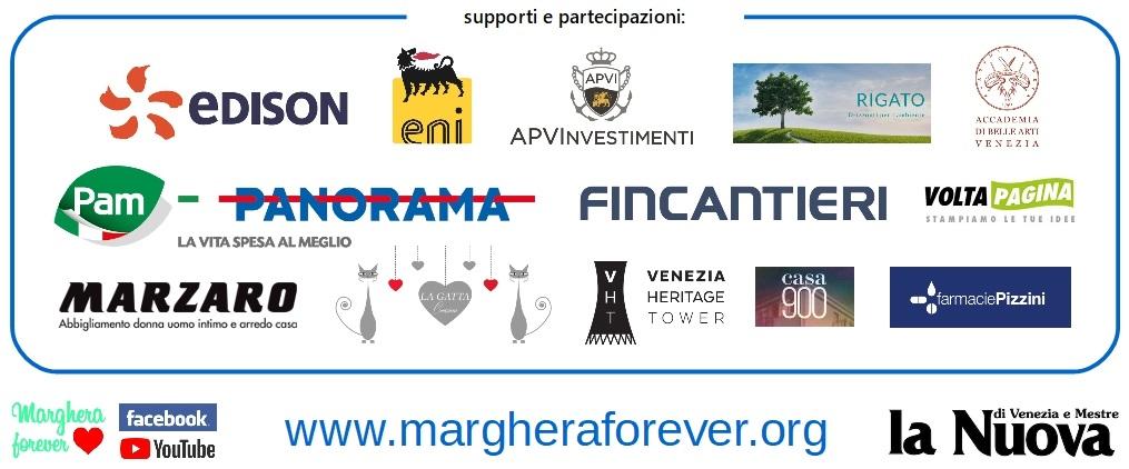 Alfabeto di Marghera, inaugurazione Mostra - 31 maggio ore 18.30 SUPPORTI PARTECIPAZIONI SPONSOR.jpg