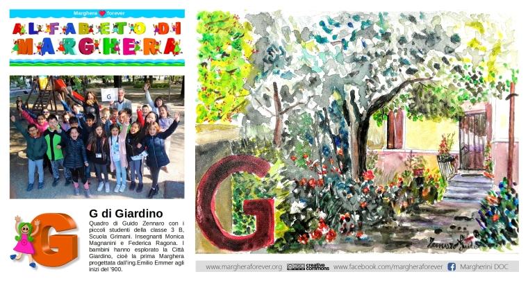 G di Giardino di Guido Zennaro - ALFABETO DI MARGHERA per lo Sviluppo Sostenibile - Comitato Marghera forever - Istituto Comprensivo Grimani.jpg