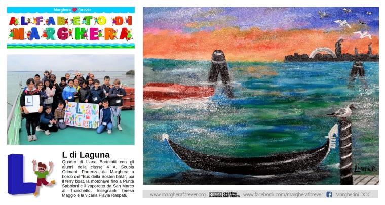 L di Laguna di Liana Bortolotti - ALFABETO DI MARGHERA per lo Sviluppo Sostenibile - Comitato Marghera forever - Istituto Comprensivo Grimani.jpg
