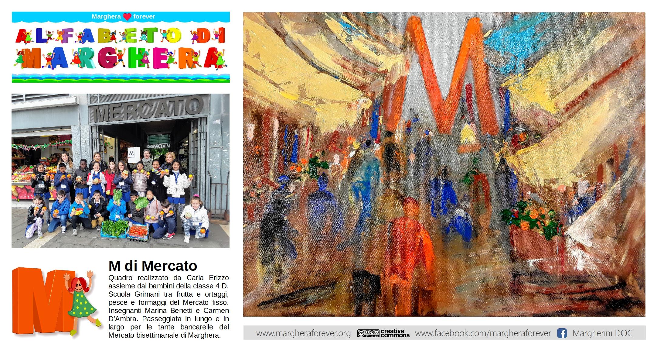 M di Mercato di Carla Erizzo - ALFABETO DI MARGHERA per lo Sviluppo Sostenibile - Comitato Marghera forever - Istituto Comprensivo Grimani.jpg