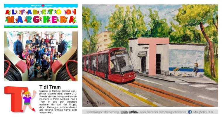 T di Tram di Michele Serena - ALFABETO DI MARGHERA per lo Sviluppo Sostenibile - Comitato Marghera forever - Istituto Comprensivo Grimani.jpg