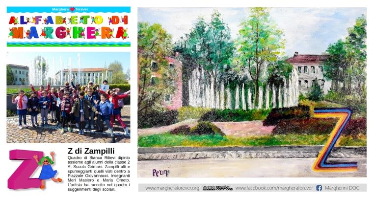 Z di Zampilli di Bianca Perini - ALFABETO DI MARGHERA per lo Sviluppo Sostenibile - Comitato Marghera forever - Istituto Comprensivo Grimani.jpg