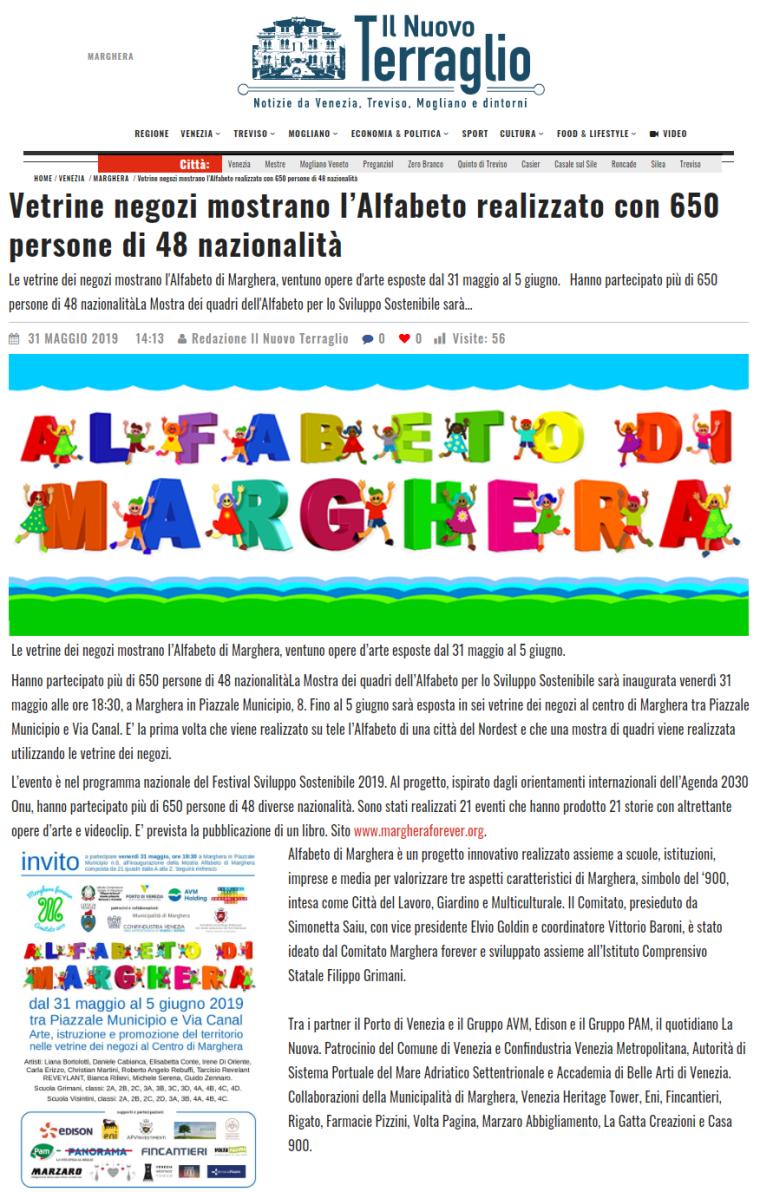 il nuovo terraglio 31 maggio 2019 - ALFABETO DI MARGHERA.png