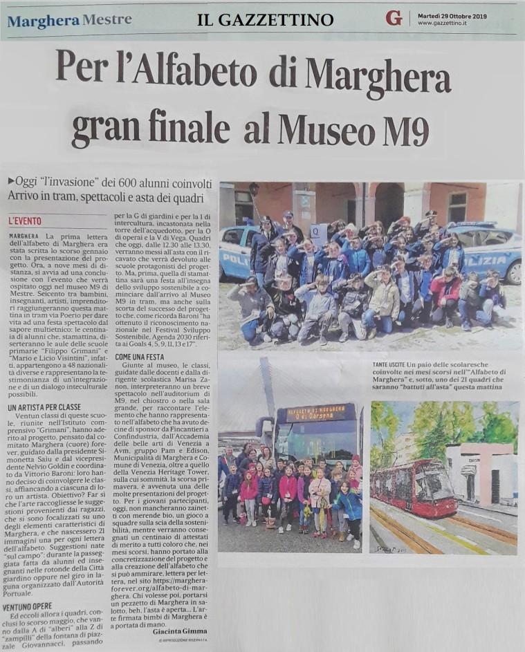 28.10.2019 il gazzettino ALFABETO DI MARGHERA.jpg