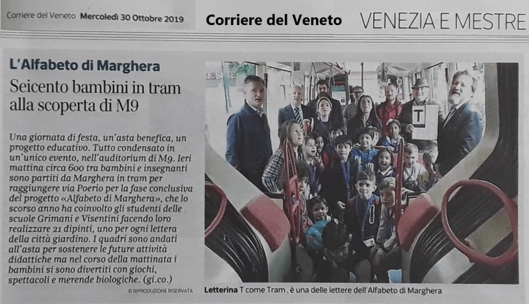 30.10.2019 Corriere del Veneto ALFABETO DI MARGHERA.jpg