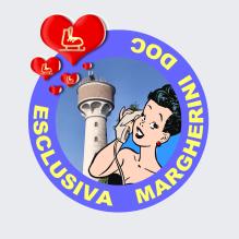 01 margherini doc PALAGHIACCIO MARGHERA 2020 promozione piazza mercato 4€