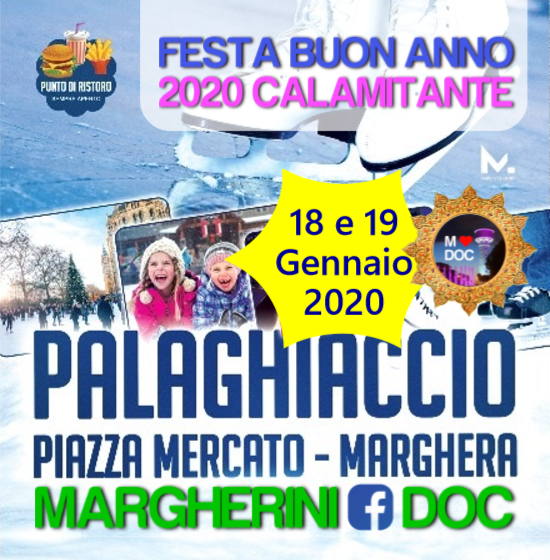 PALAGHIACCIO MARGHERA 2020 Margherini DOC.png