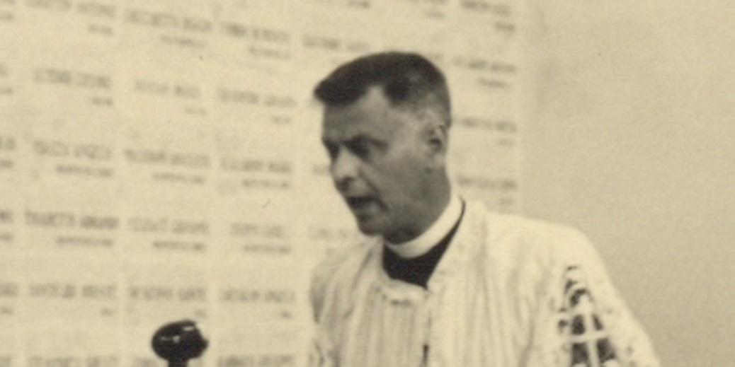 don armando berna 1955 marghera