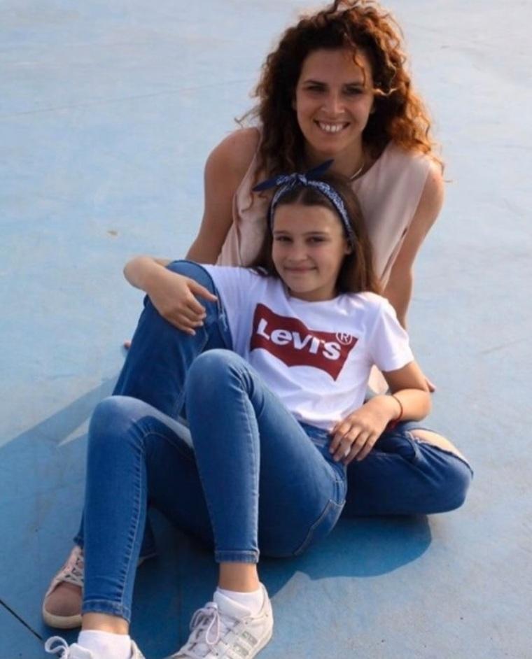 Sara Montefusco, Storia di Marghera con Camilla & Qual Buon Veneto - Prima puntata